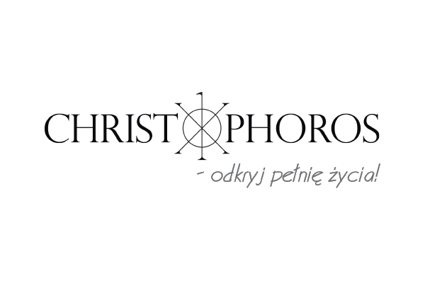 christoporos_Obszar roboczy 1