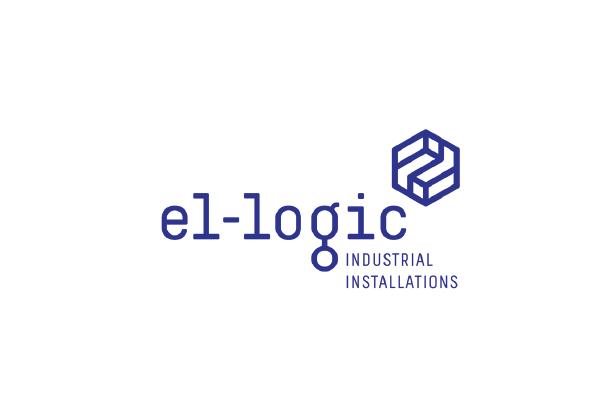 el logic_Obszar roboczy 1