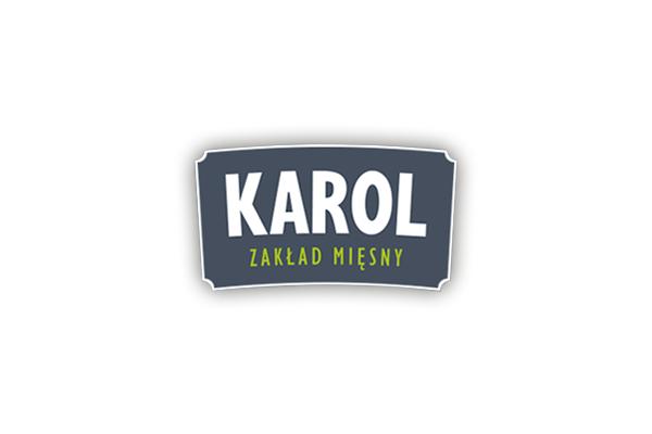 karol_Obszar roboczy 1