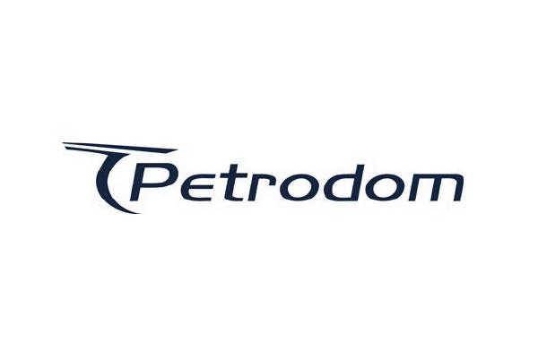 petrodom_Obszar roboczy 1