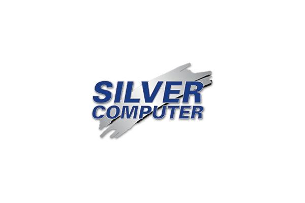 silver komputer_Obszar roboczy 1