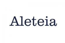 aleteia_Obszar roboczy 1